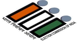 EC-India